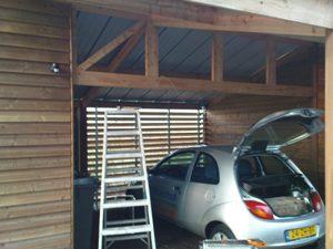 luxe carport (2)